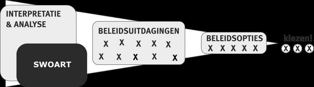 toolbox_DA_schema_beleidsopties_200dpi